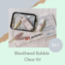 Blackhead Bubble Clear Kit.png
