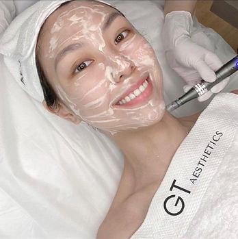 BB Glow Whitening Facial $128.jpeg