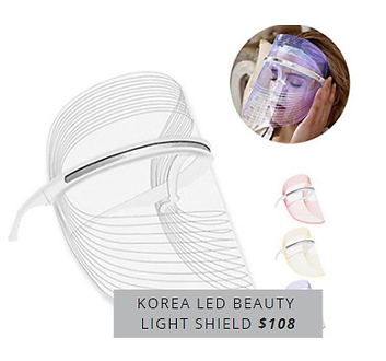 LED FACE MASK.png
