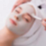 Anti-Acne Facial.png