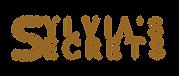 SYLVIA'S%20SECRETS%20REBRAND%20LOGO%20ST
