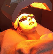 Brilliant Glow Facial.jpg