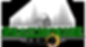 Peakhouse-Audio_Logo_2018_SW5_Header.png