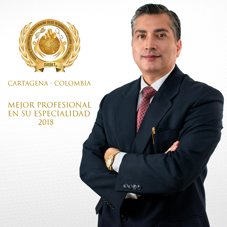 CARTAGENNA-PREMIO