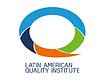 prêmio-da-Latin-American-Quality-Institu