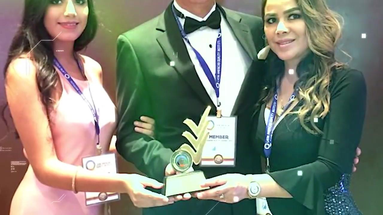 Resumen_de_Mis_Premios_a_Nivel_Nacional_