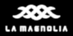 LA MAGNOLIA_logo.png