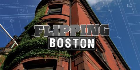 Flipping Boston