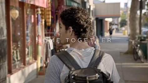 Kohls - Home Together