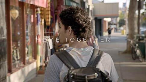 Kohls - Home Together