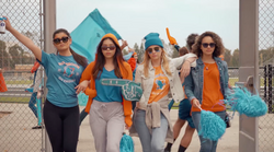 ASP_Homecoming_01