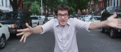 The Tizzies