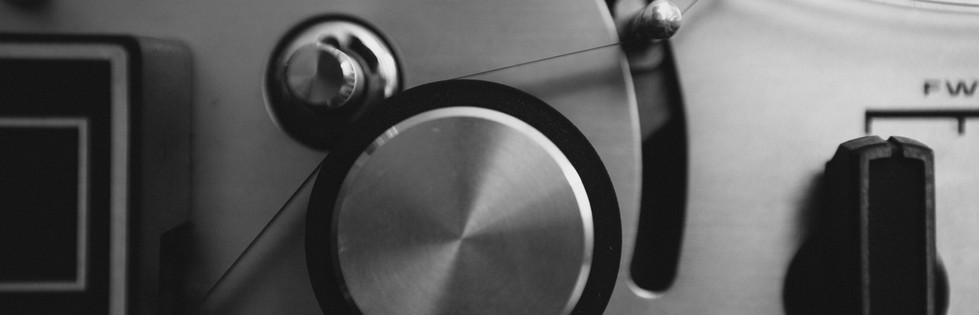 Audio feed
