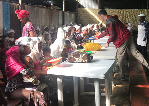 Feeding%20Program%20Operation%20Ethiopia
