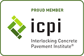 ICPI_logo.png