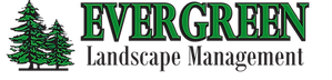 Evergreen LM logo_banner.png