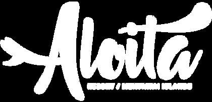Aloita-Resort-Logo-1080x522.png
