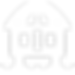 Mentawai Islands Resort - Aloita Resort Rooms