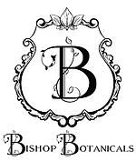 BishopBotanicals_Logo_Black.png