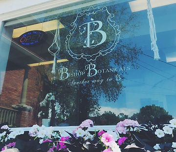 Bishop_Botanicals_Shop_Photo.jpg