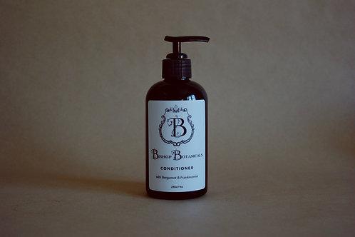 Conditioner - Bergamot & Frankincense