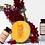 Thumbnail: the 'happy flora' formula