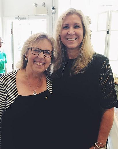 Susan_With_Elizabeth_May.jpg
