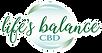 lbcbd_logo.png