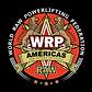 WRP Logo.png