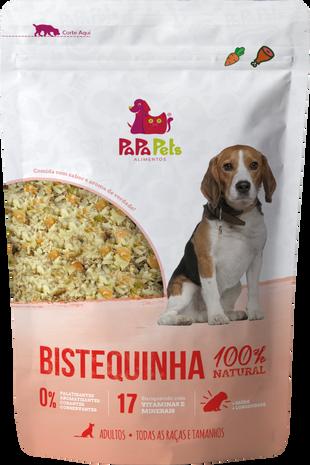 Bistequinha