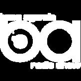 B A Radio Logo White.png