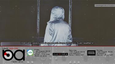 5b81726f6367afb3-privacycopy1.png