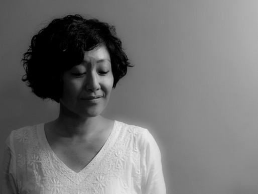 My Experience with Ai's Sound Healing Meditation  松井.愛老師的頌缽冥想- 我的經驗談