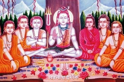 哈達瑜伽不是一種體位法風格
