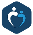 Linked-Health-Corp-Icono-.png