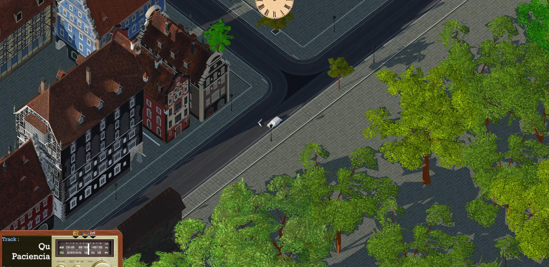Screenshot with Radio.jpg