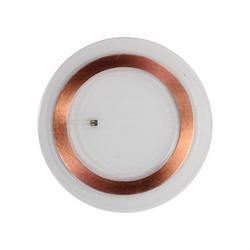 Coin RFID