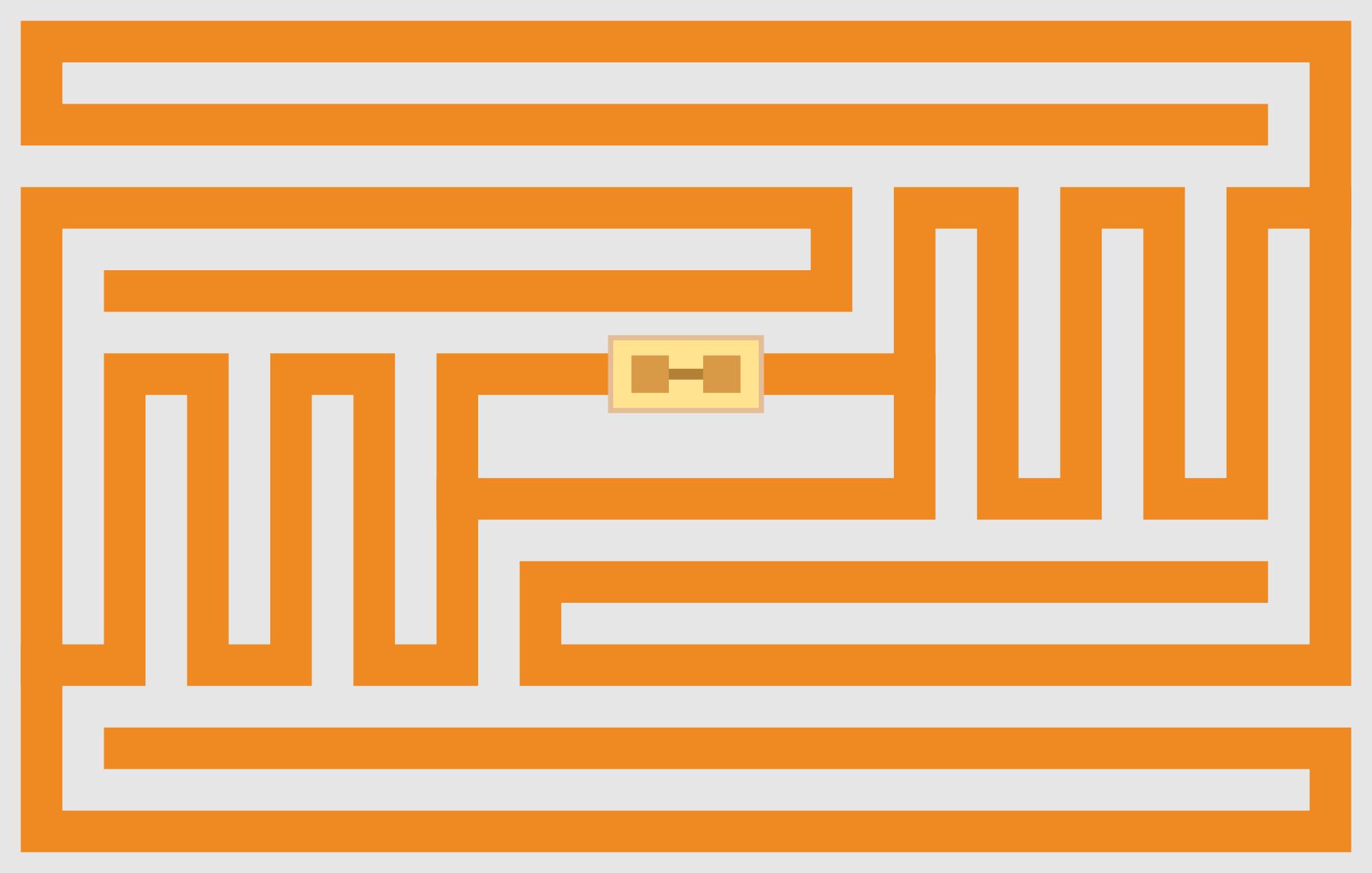 EPC RFID Tags