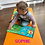 Thumbnail: Little Olivia & Oliver Exercise Mat