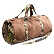 8006533-03-union-made-in-usa-waxed-canvas-realtree-duffels_5.jpg