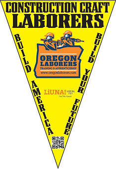 Laborers-100.jpg
