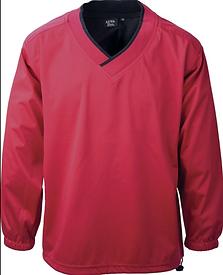 9008-BDJ Men's Pullover Windshirt.png