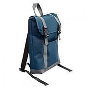 2001921-12c-union-made-in-usa-canvas-small-t-bottom-backpacks-navy-graphite_5.jpg