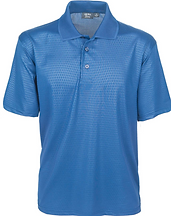 1365-EMB Embossed Men's Polo.png