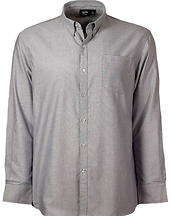 1621-OXF Men's Button Down Shirt.png