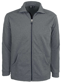 9617-PKF Men's Full Zip.png