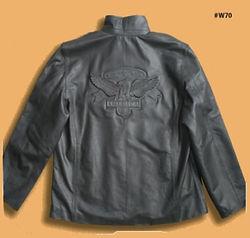 Embossed Leather Jacket W70.jpg