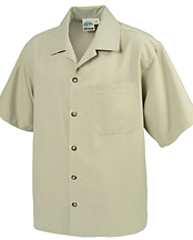 1601-MFI Men's Microfiber Camp Shirt.png