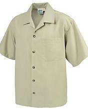 1601-MFI Men's Microfiber Camp Shirt.png