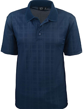 1364-EMB Embossed Men's Polo.png